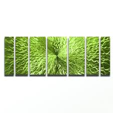 peachy design lime green wall art ideas modern sculpture painting studio expressive wonderful amazing interior home for kitchen nice wall art green