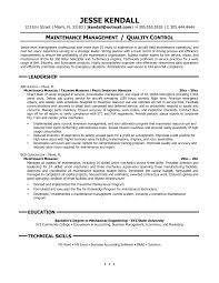 Facility Manager Job Description Resume Free General Manager Restaurant Jobtion Templates At Facility Resume 21
