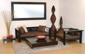 small space living furniture arranging furniture. Furniture Arrangement Living Room. Small Room Space Arranging
