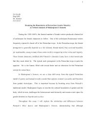 academicwritingsample