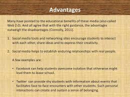 Argumentative Essay Topics Education Serpto
