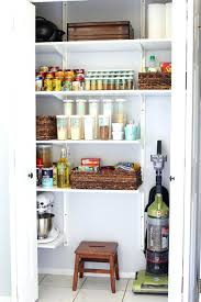 ikea office organization. Ikea Office Organization Home My Top Favorite Organizing Items  From Kitchen Craft Room F