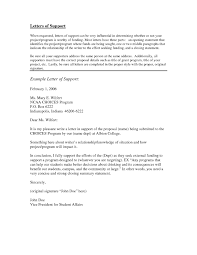 cover letter examples business support of sample of cover letter pertaining to how to write cover letter for it support