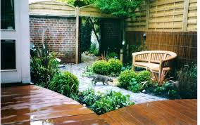 Small Picture httpthegardeninspirationsbizwp contentuploadsdesign for