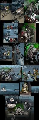 Left 4 dead 1 & 2 on Pinterest | Hunters, Witches and Deviantart via Relatably.com