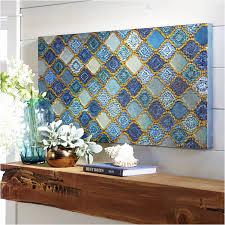 wall art ideas for living room diy living room inspiring diy living room wall art