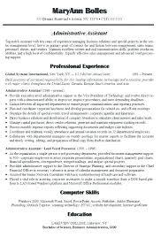 Resume For Educational Assistant. Sample Resume For Teacher ...