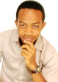 In this interview with IJEOMA OPARA he shares his passion for inspiring the youths through human capacity development. Excepts! - emeka1