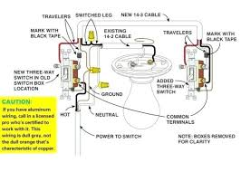 lutron dimmer switch wiring diagram luxury wiring diagram for S2L Lutron Dimmer Switch Wiring Diagram lutron dimmer switch wiring diagram luxury wiring diagram for