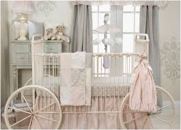 glenna jean crib bedding fresh glenna jean contessa crib bedding set available at tinytotties