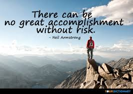 Accomplishment Quotes Fascinating Accomplishment Quotes Quotes About Accomplishment YourDictionary