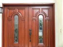 mediterranean entry doors exterior doors home depot double front entry doors home depot double front creative