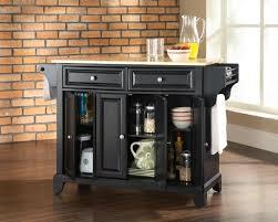 Kitchen Furniture Accessories Kitchen Room 2017 Accessories And Furniture Kitchen Wooden
