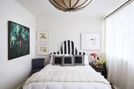 Interior Design For Bedroom Walls 19 Best Bedroom Wall Decor Ideas In 2020 Bedroom Wall