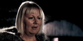 Corrie spoilers: Eileen discovers the shocking truth about Phelan ...