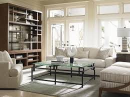 Living Room Furniture Fort Myers Fl Wall Units To Inspire Your Interior Decorator Baers Furniture