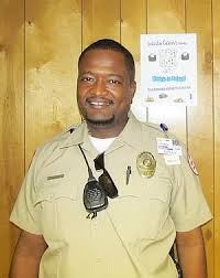 Casino Security Casino Security Officer Feels Like Biggest Looser Www Privateofficer