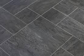 vinyl rv flooring