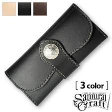 material saddle leather size 195 95 30mm a sample concho s 205c 31mm specifications hold a card 16 billfold gusset nothing 2 billfold