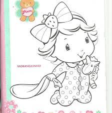 Baby Embroidery Embroidery Patterns Short Cake