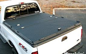 plywood tonneau cover bed cover or archive infamous frontier forums plywood tonneau cover plans diy plywood