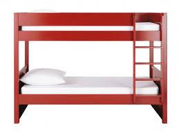 Maisons Du Monde Newport Bunk Bed 49990 Maisons Du Monde