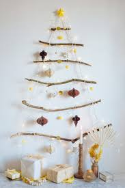 30 best recycled christmas tree ideas