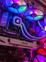 500+ Pc Gaming Pictures