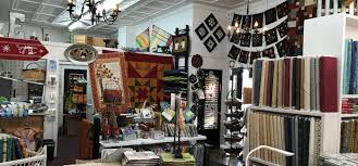 Mabel & Ethel's Quilt Shoppe / M&E Quilt Shoppe - Ohio's Most Fun ... & Mabel & Ethel's Quilt Shoppe / M&E Quilt Shoppe - Ohio's Most Fun and  Unique Quilt Shoppe Adamdwight.com
