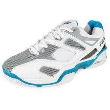 fila for women. fila women\u0027s sentinel tennis shoes white and blue fila for women