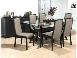 astonishing small round glass dining table small glass kitchen tables glass kitchen table glass dining room