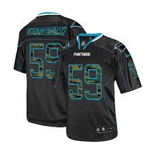 Panthers Carolina Carolina Jersey Jersey Camo Carolina Panthers Camo