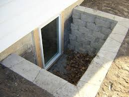 brick basement window wells.  Basement Brick Basement Window Wells Egress Window Wells  Gallery Stone Exterior  Landscape Block Area Brick To Basement