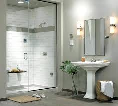 paint fiberglass shower fiberglass shower paint best fiberglass shower surround painting fiberglass shower walls paint fiberglass paint fiberglass shower