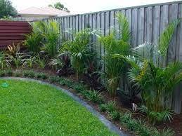 garden design ideas get inspired by