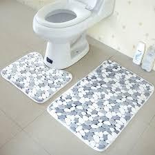 25 best bathroom flooring trending ideas on bathroom floor tiles