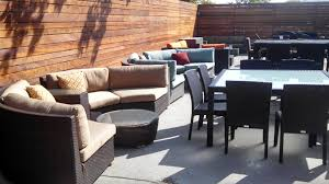 san go patio furniture showroom