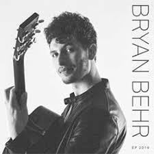 3 years ago3 years ago. Baixar Bem Que Me Avisei Bryan Behr Mp3 Baixar Musica