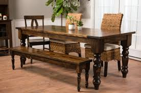 turned leg dining table. 7\u0027 X 37\ Turned Leg Dining Table \