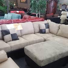 Cost Rite Furniture CLOSED Furniture Stores 104 merce Ct