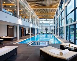 indoor gym pool. Contemporary Pool Luxury Indoor Pools  Google Search In Indoor Gym Pool