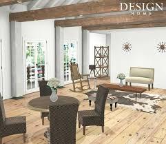 Luxury 40 Best Covet Home Design Game Images On Pinterest Of Simple Best Interior Design Games