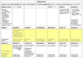 Create Itinerary Online Filename Hello Marathi