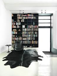 brown living room furniture black leather sofa ideas