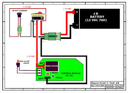 pocket bike wiring diagram with template 60124 linkinx com X18 Pocket Bike Wiring Diagram medium size of wiring diagrams pocket bike wiring diagram with electrical pictures pocket bike wiring diagram x18 super pocket bike wiring diagram