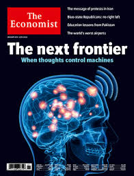 economist cover the economist print only magazine subscription