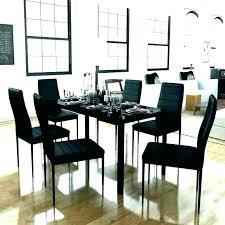 Table Encastrable Cuisine Chaise Longue Table Pliante Cuisine Pas