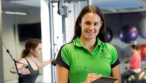 Careers With Exercise Science Degree Bachelor Of Exercise And Sport Science The University Of