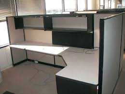 office cubicle wallpaper. Cubicle Wallpaper Office Designs Joy Studio Design Gallery Best Amazon