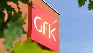 Government   Academic  North America    GfK United States